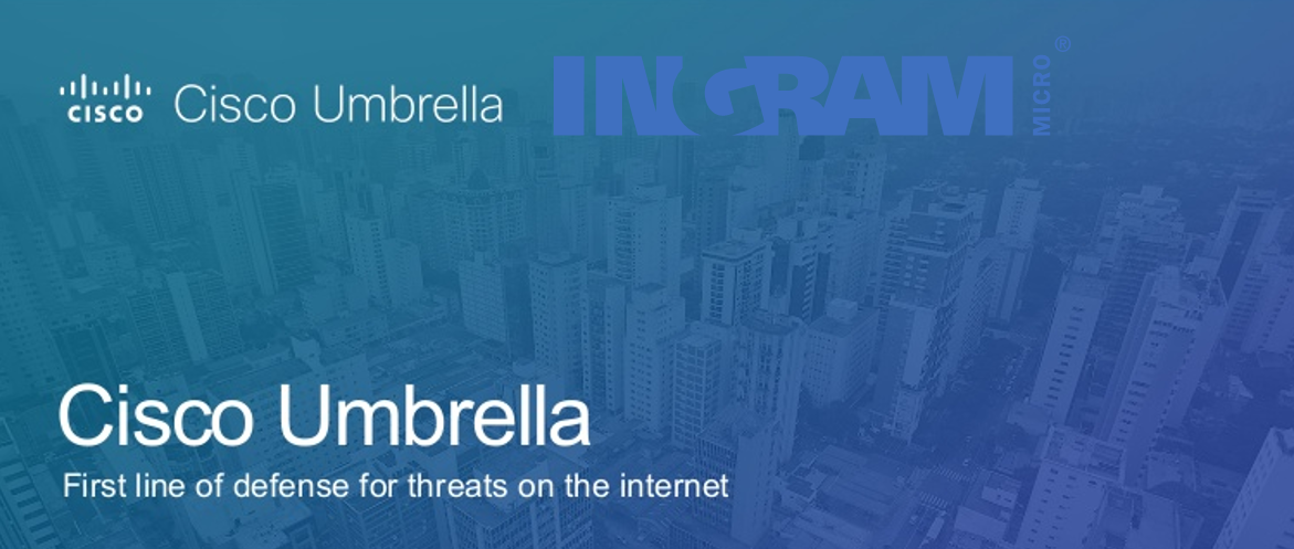 Cisco Threat Grid & Umbrella