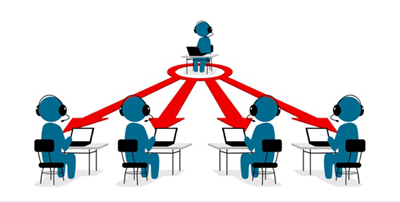 Virtual-Instructor-Led-Training-VILT-CloudShare.png